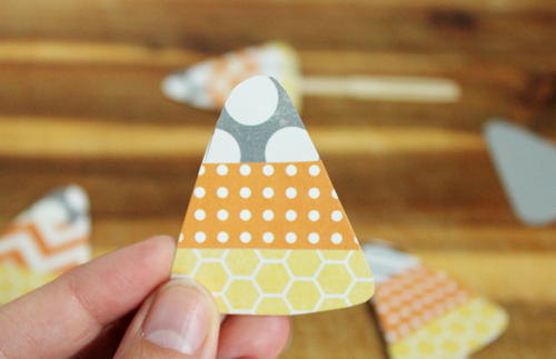 Candy-Corn-Cupcake-Toppers 7.jpg