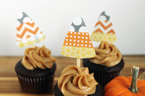 Candy-Corn-Cupcake-Toppers 11.jpg