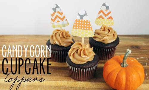 Candy-Corn-Cupcake-Toppers 9.jpg