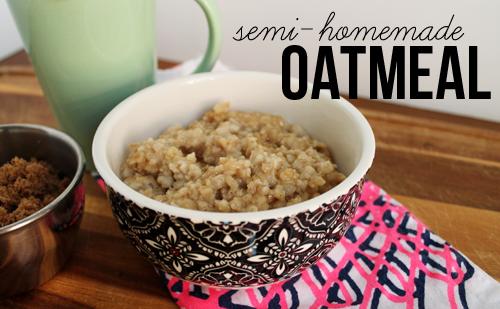 Semi-Homemade-Oatmeal.jpg