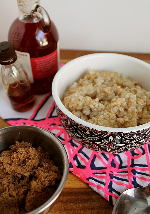 Semi-Homemade-Oatmeal 4.jpg