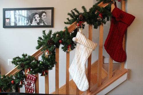 Christmas Decorations 1.jpg