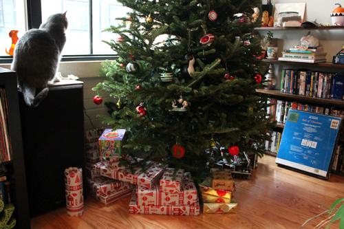 Christmas Decorations 4.jpg