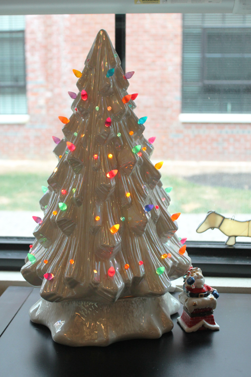 Christmas Decorations 8.jpg