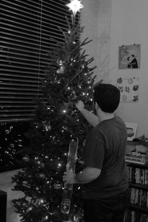 Christmas Decorations 6.jpg