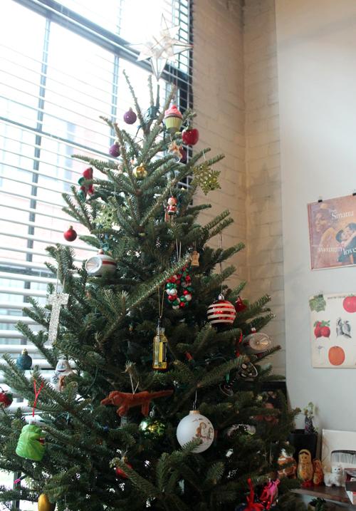Christmas Decorations 5.jpg