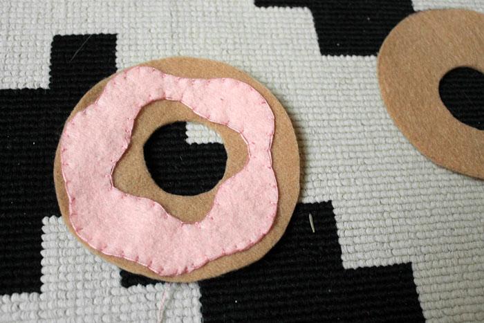 Felt Doughnut Ornament 7.jpg