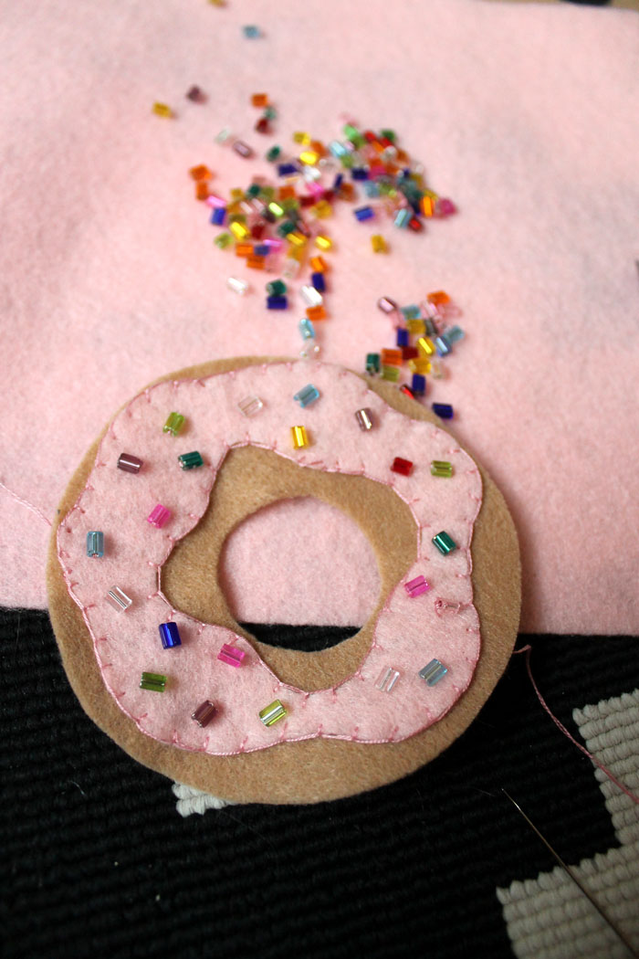 Felt Doughnut Ornament 9.jpg
