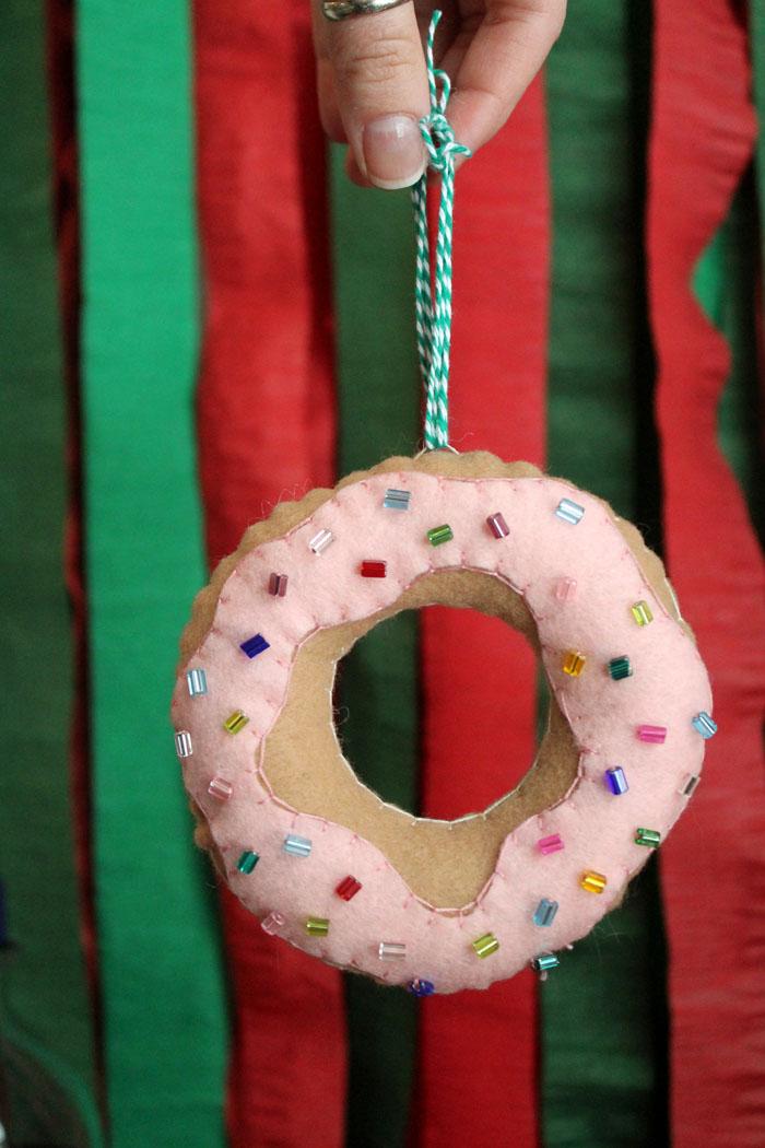 Felt Doughnut Ornament 12.jpg