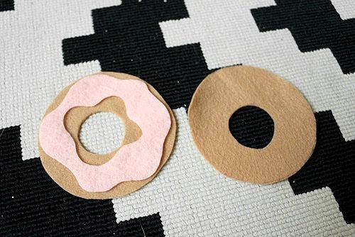 Felt Doughnut Ornament 5.jpg