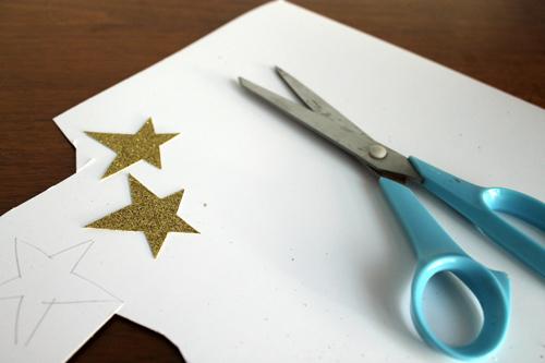 Glitter-Star-Cupcake-Toppers 2.jpg