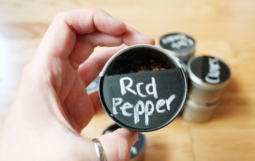 Chalkboard Spice Jars 2.jpg