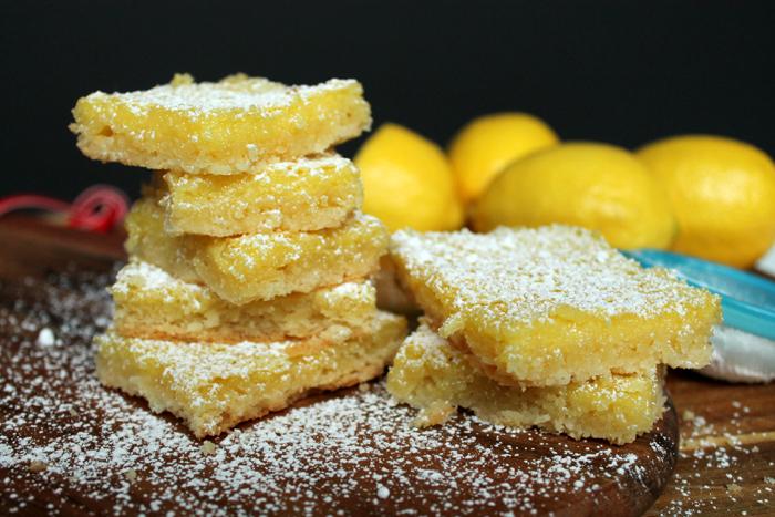 Lemon Bars 5.jpg