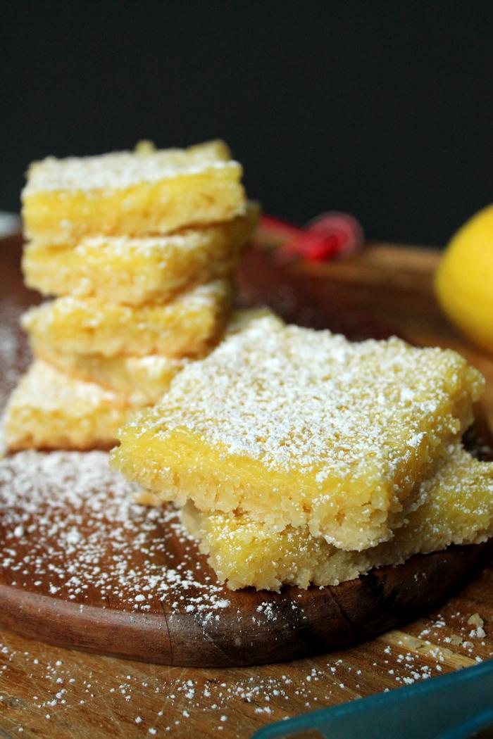 Lemon Bars 7.jpg