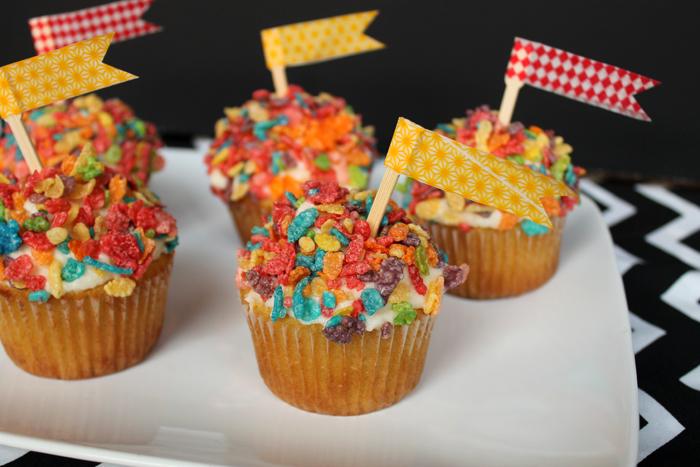 Fruity Pebbles Cupcakes 5.jpg