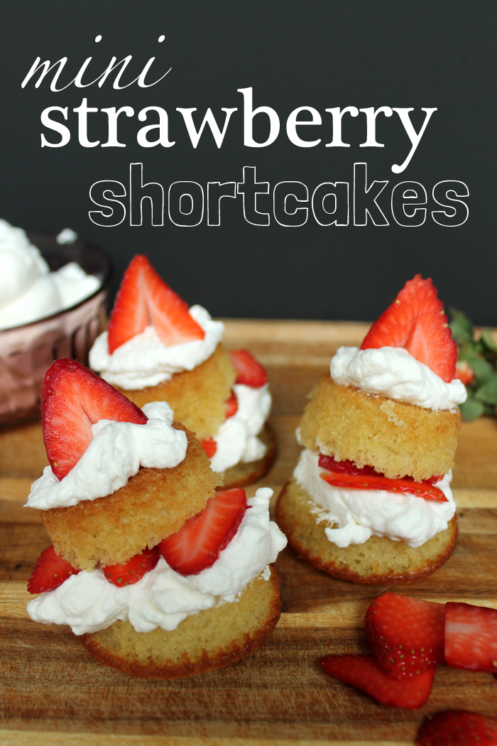 Mini Strawberry Shortcakes 4.png