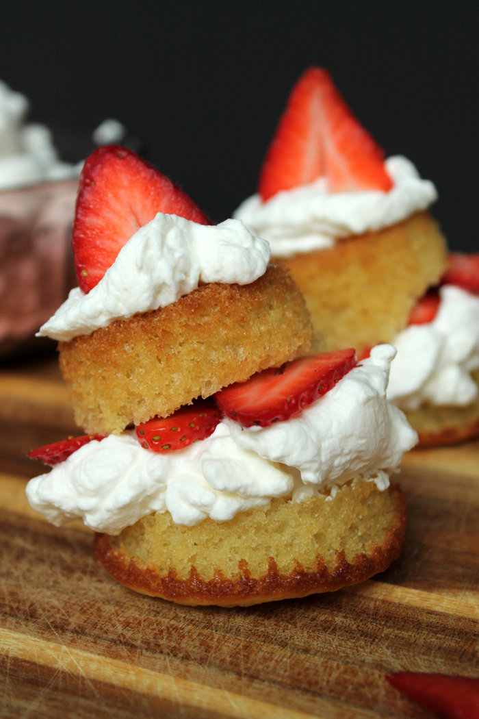 Mini Strawberry Shortcakes 2.jpg