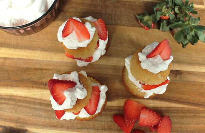 Mini Strawberry Shortcakes 7.jpg