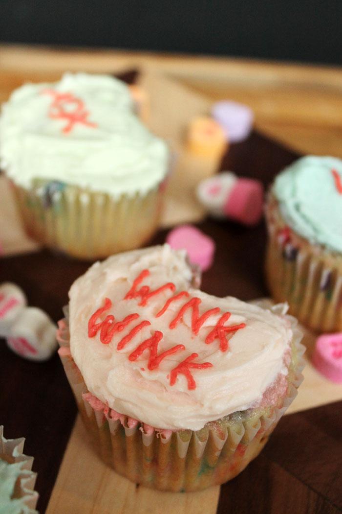 Conversation Heart Cupcakes 2.jpg
