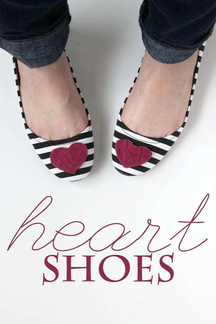 Heart Flats 7.png
