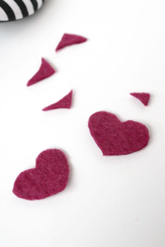 Heart Flats 4.jpg