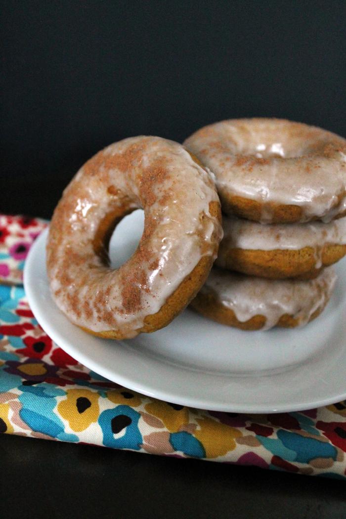 Pumpkin-Donuts_2.jpg