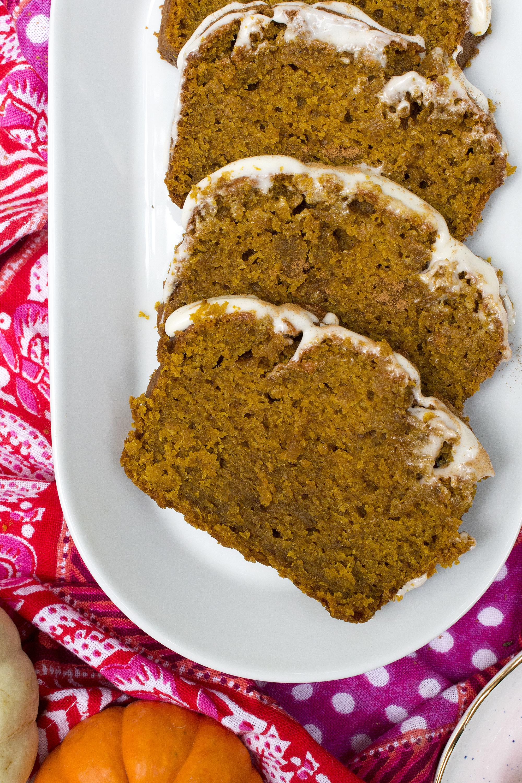 pumpkin cake 5.jpg