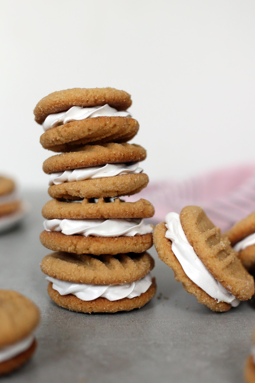 PB Fluff Sandwich Cookies 3.jpg