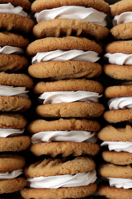 PB Fluff Sandwich Cookies 2.jpg