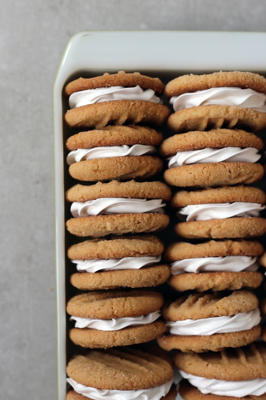 PB Fluff Sandwich Cookies 1.jpg