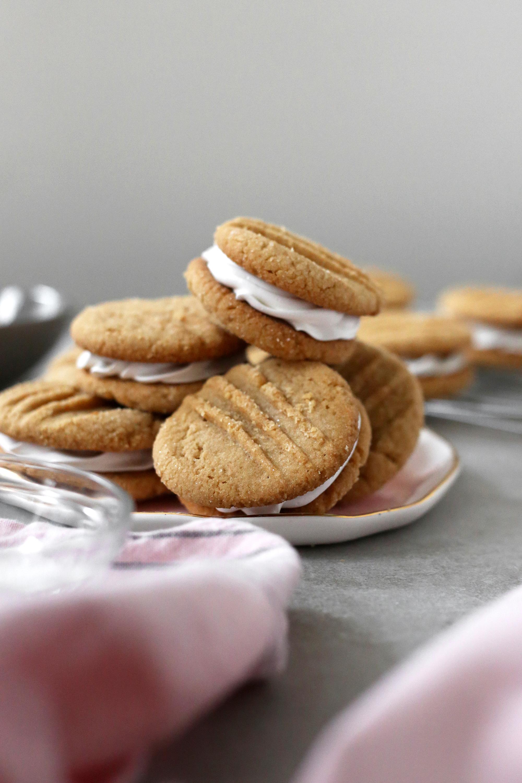 PB Fluff Sandwich Cookies 5-1.jpg