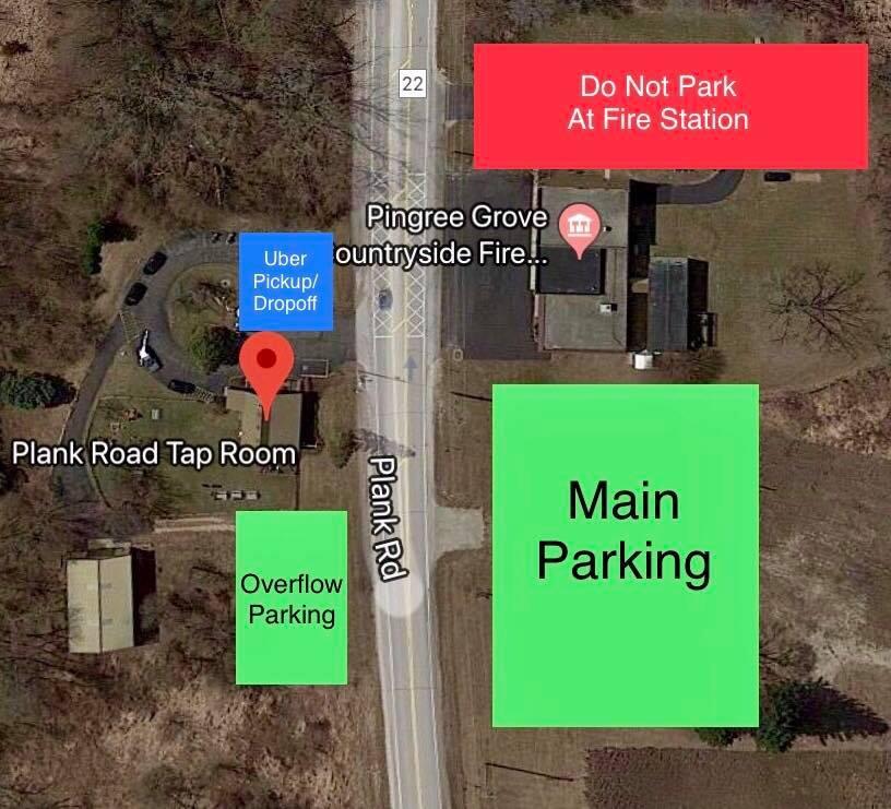 PRTR Parking.jpg