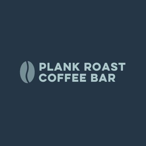Plank Roast.png
