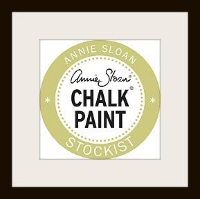 Annie-Sloan-Stockist-logos-Chalk-Paint-Versailles-175px.jpg