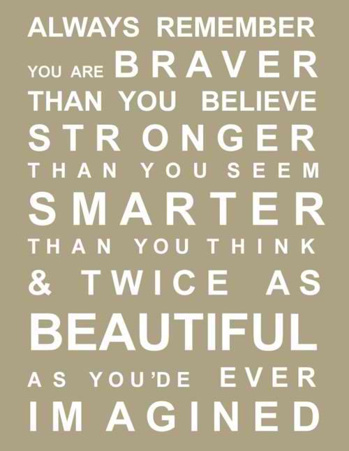 always-remember