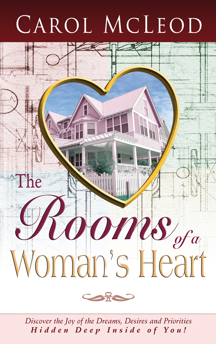roomswomansheartbookcover