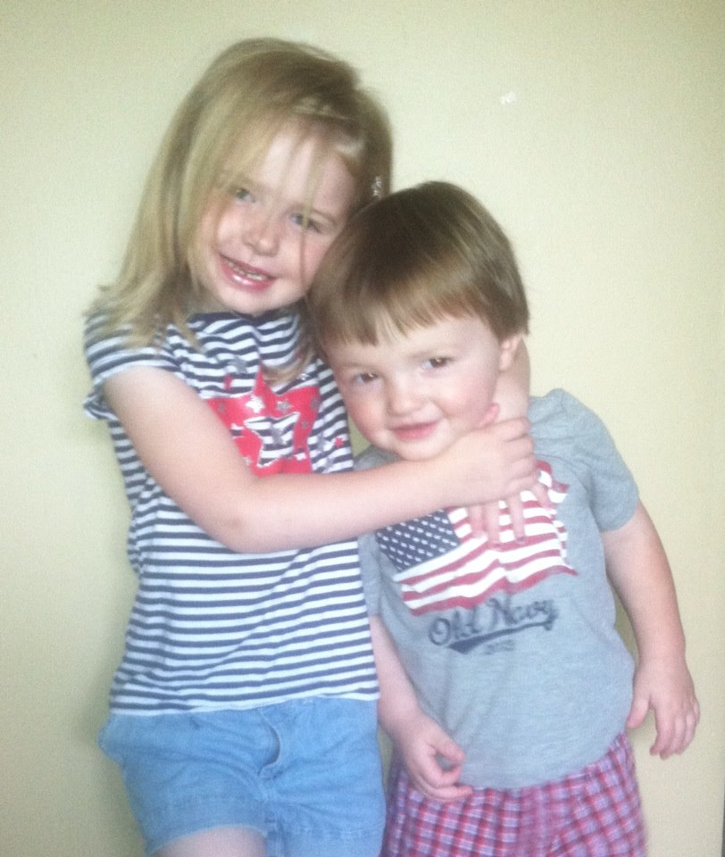 emma and ethan