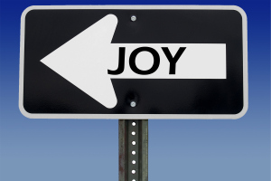 joy-road-sign.jpg