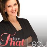 i am that lady.png