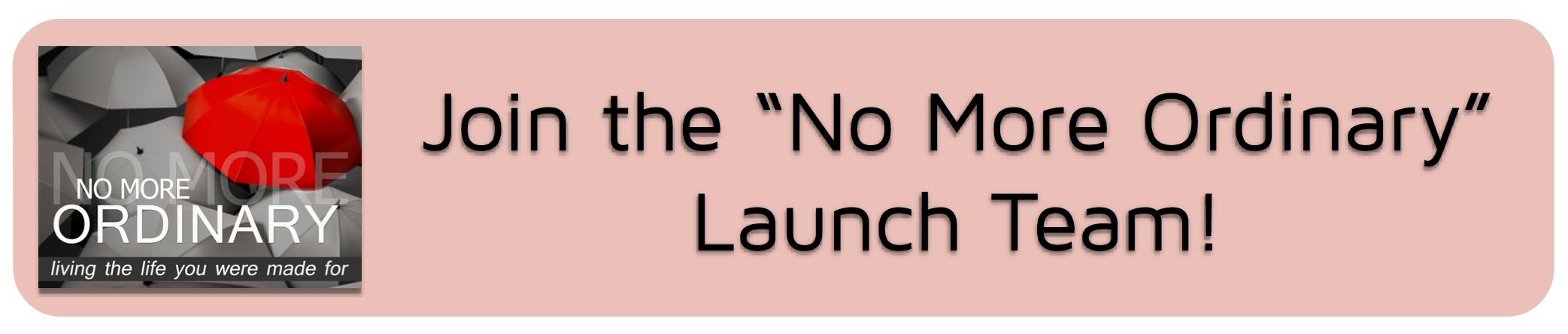 NMO Launch Team Button.jpg