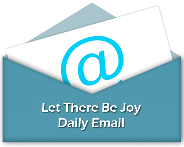 Let There Be Joy sign up button.jpg
