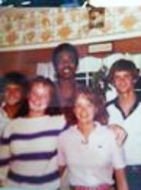 Deryl Pendleton 1980.jpg