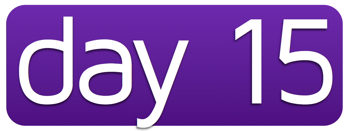 21 Days Button Day 15.jpg