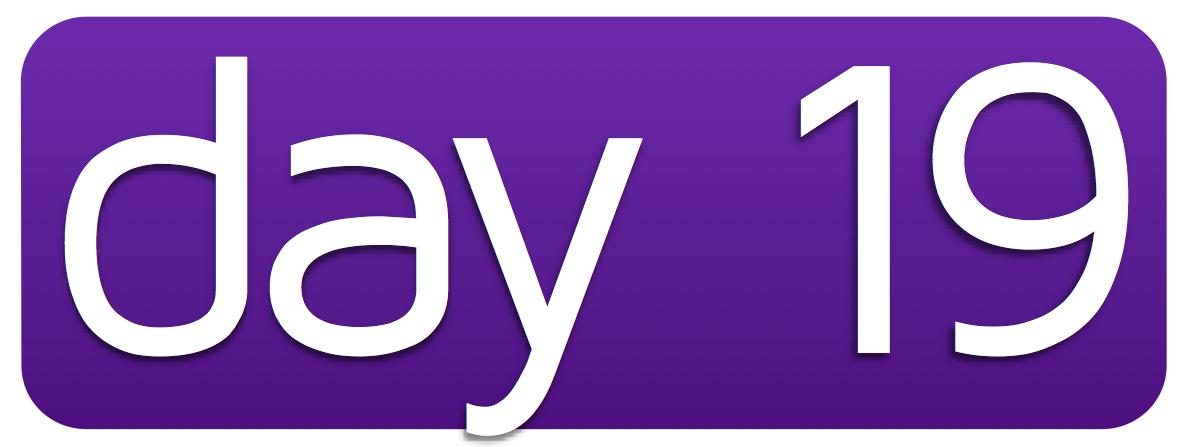 21 Days Button Day 19.jpg