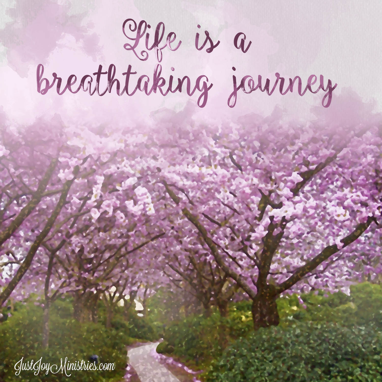 Life is a journey.jpg