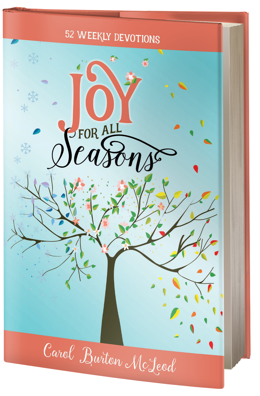 Joy for All Seasons hardcover.png