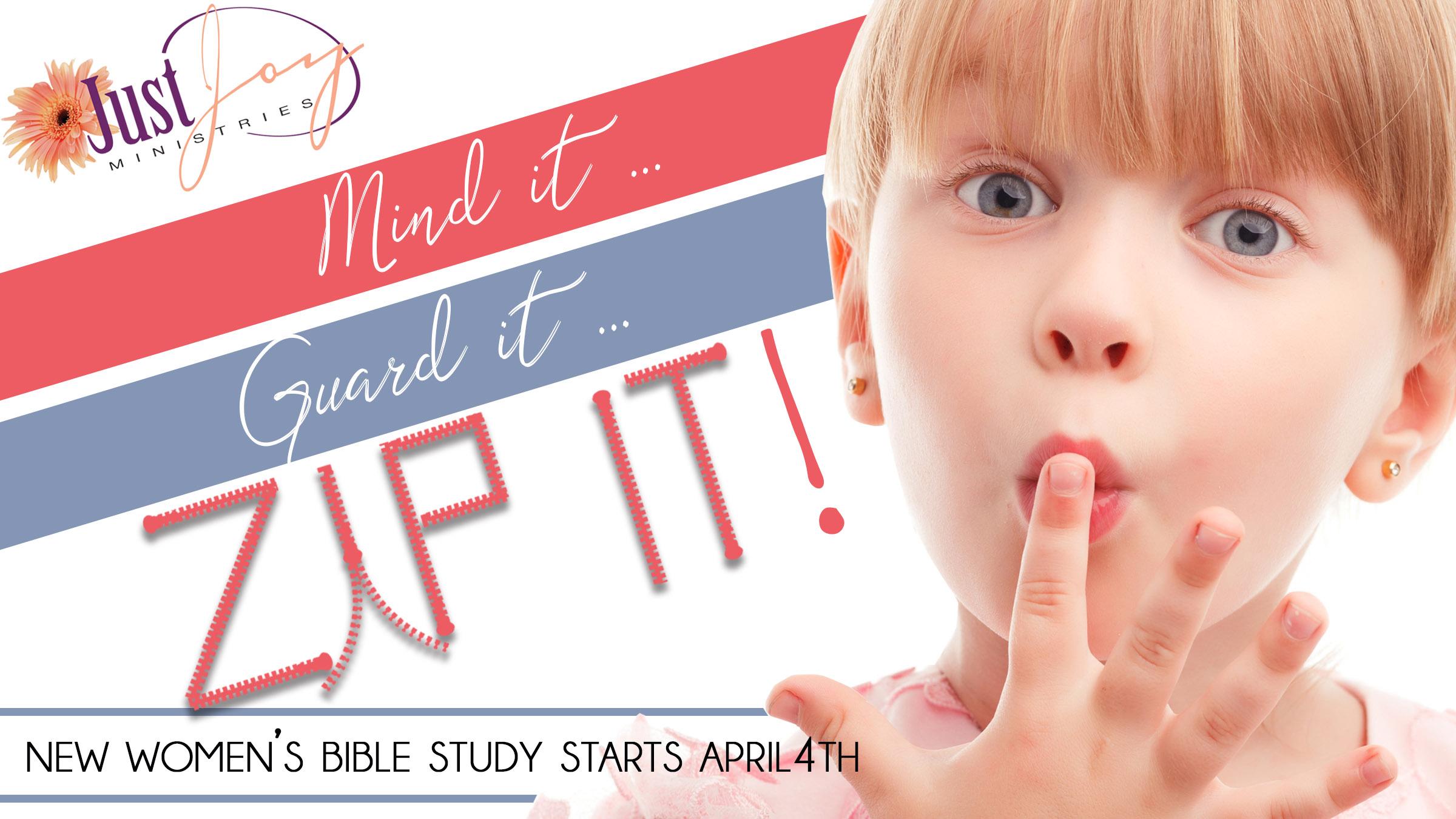 Buffalo Bible study website header.png