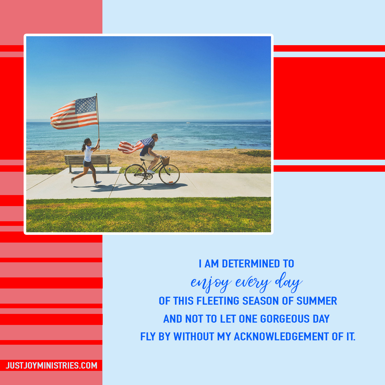 July 5 blog pic 2.jpg
