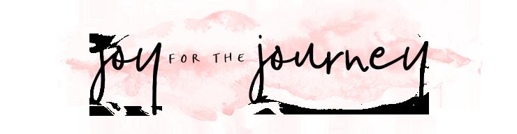 JoyForTheJourney.png