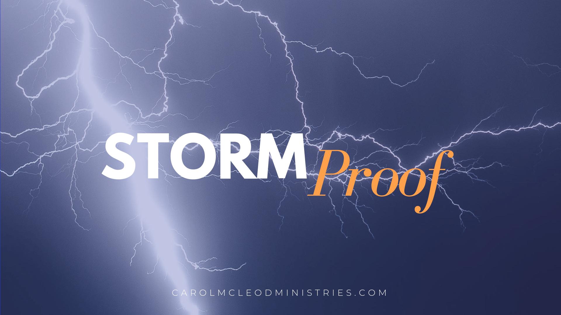 stormproof - session 3 - part 1.png